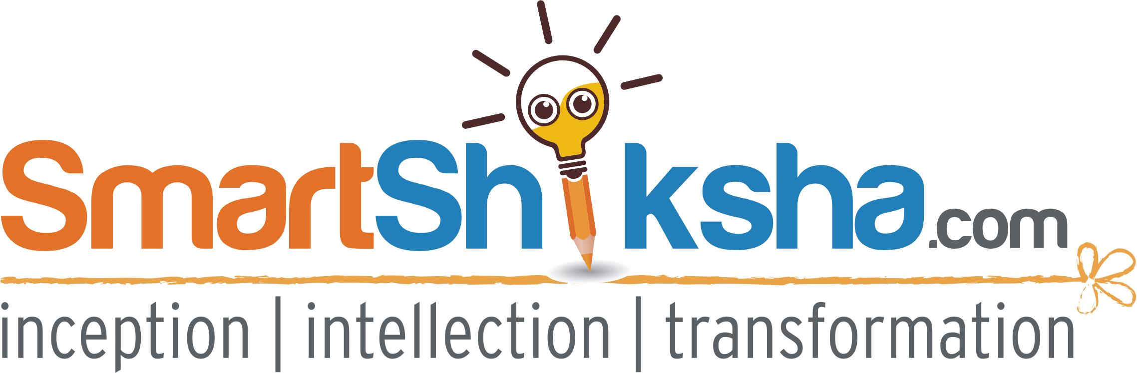 SmartShiksha Admin Panel
